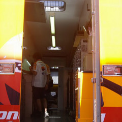 Foto 3 de 13 de la galería visitamos-el-box-del-equipo-repsol-honda-hrc en Motorpasion Moto