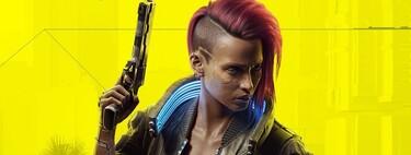 Aquí tienes los 21 mejores mods de Cyberpunk 2077 para PC