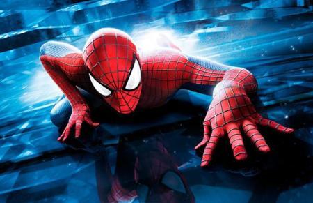 Éstas son las seis películas de Spider-Man que Sony y Marvel quieren superar