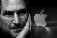 Se nos fue Steve Jobs, el creador de la manzana más fashionista de la historia