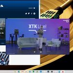 Llega Firefox 71 con 'Picture in picture', modo kiosco y aviso de minado de criptomonedas