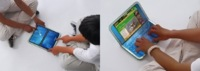 OLPC 2, prototipo muy interesante