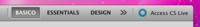 Probamos Adobe Photoshop CS5: más rendimiento, más facilidad, mismas sensaciones generales