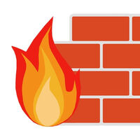 Google estaría implementando un firewall en Android 12