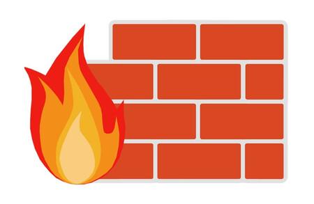 Google estaría implementando un firewall en Android 12