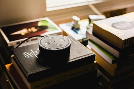 Por qué no voy a regalar nada de tecnología para el hogar con cámara o micrófono