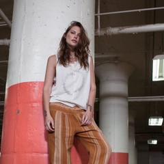 Foto 4 de 9 de la galería free-people-presenta-freestyle en Trendencias