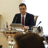 Cambio de Gobierno, cambio de puestos técnicos: así hacemos las cosas mal en España