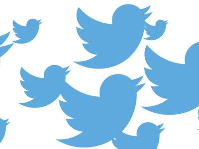 Web, clientes alternativos o aplicaciones oficiales, ¿cómo usamos nuestras redes sociales favoritas?