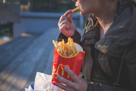 La Ghrelina y su importancia en la regulación del apetito