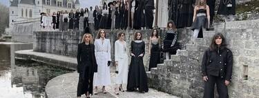 Chanel Mission: todo lo que se ha propuesto la marca de lujo para luchar contra el cambio climático