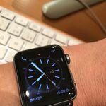 De Apple Watch a Series 2: mi experiencia
