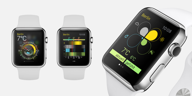 Mg Weatherpro Applewatch De Web
