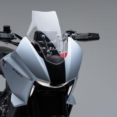Foto 11 de 13 de la galería honda-concept-cb4x en Motorpasion Moto