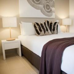 Foto 6 de 7 de la galería qt-falls-creek-hotel en Trendencias Lifestyle
