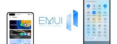 Lista oficial de smartphones Huawei que tendrán EMUI 11 en México y Latinoamérica, y fecha en que recibirán la actualización