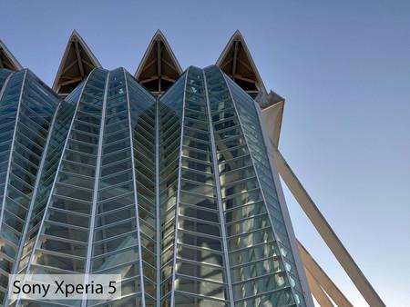 Sony Xperia 5 Zoom Dia 01