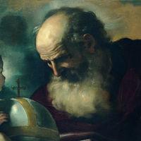 ¿Por qué surgieron los dioses moralizantes? La relación entre la religión y el nacimiento de la sociedad