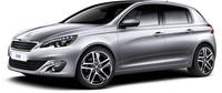 Peugeot adopta la caja de cambios ETG y jubila la CMP