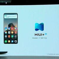 MIUI+ acaba de incorporar un montón de nuevas funciones y es compatible con todos estos Xiaomi