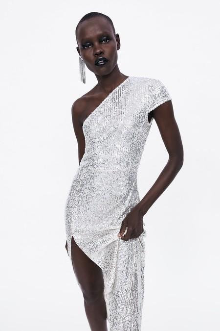 Zara Prendas Alta Costura 20