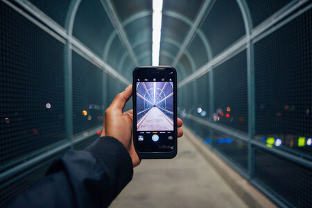 La inteligencia artificial influye en nuestras fotografías pero no en nuestra visión artística