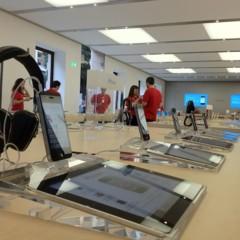 Foto 31 de 90 de la galería apple-store-calle-colon-valencia en Applesfera