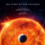 'Voyage of Time', cartel y sinopsis del esperadísimo documental de Terrence Malick