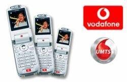 Vodafone instalará máquina de venta de móviles