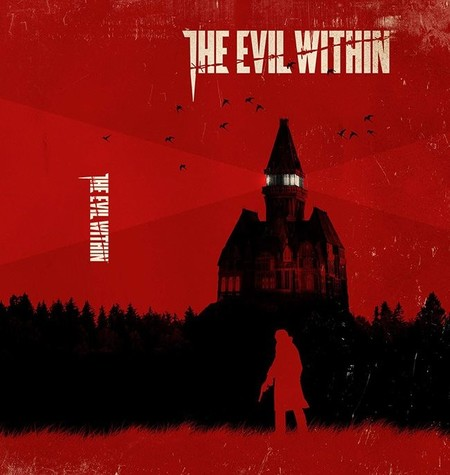 The Evil Within: análisis