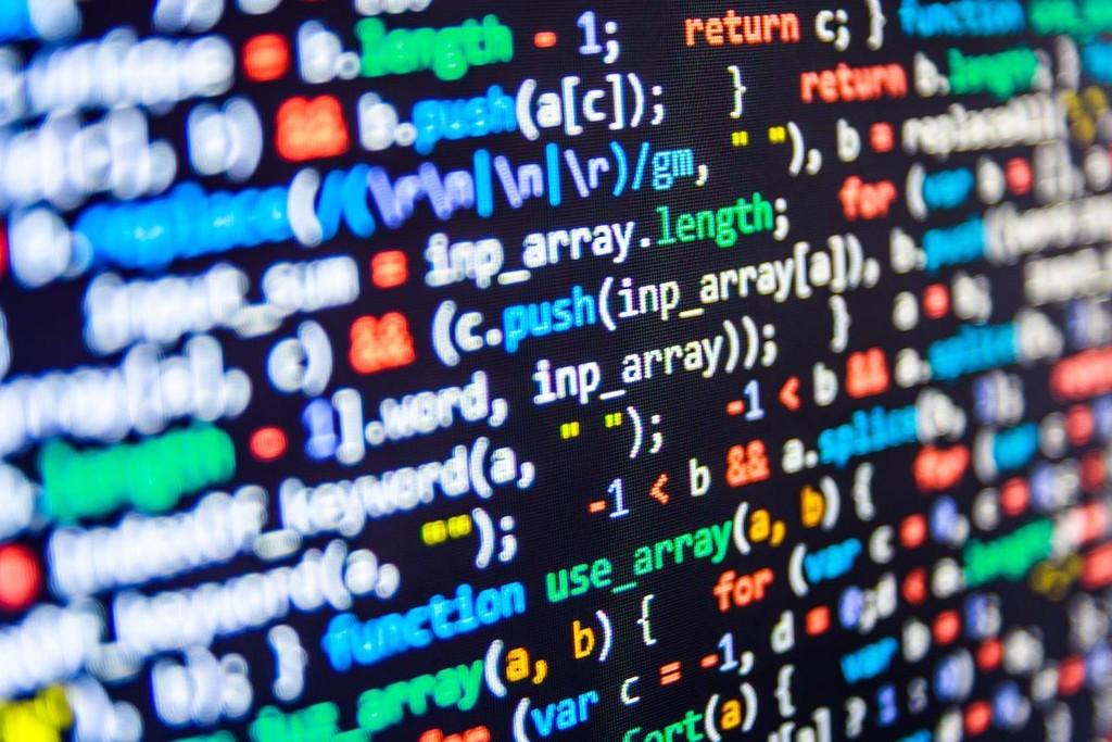 Everis y la Cadena SER han sufrido un ataque con ransomware que ha dejado sus sistema inutilizados