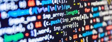 Everis y la Cadena SER sufren un ataque con ransomware que ha inutilizado sus sistemas