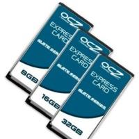 OCZ Slate Series, una buena apuesta para ampliar nuestro MacBook Pro