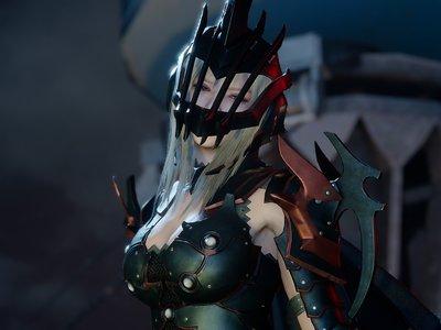 La actualización gratuita de enero de Final Fantasy XV permitirá entrenar con Aranea, entre otras novedades