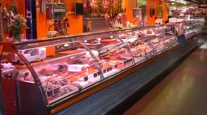 Se desarrolla un indicador de frescura para la carne