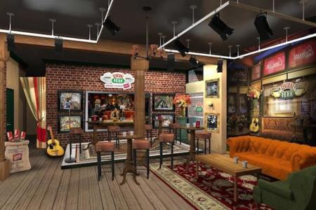 central-perk-friends-orange-couch-seating-area.jpg