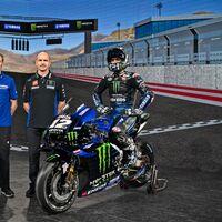 Las claves de la nueva Yamaha YZR-M1: una moto con muchos deberes para reconquistar el trono de MotoGP