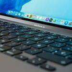 Análisis MacBook Air (2020), evolucionando el statu quo