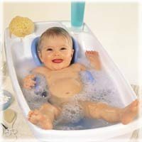 Cuidar la piel de tu bebé es muy importante