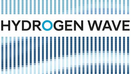 Hyundai Hydrogen Wave