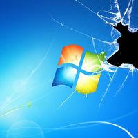 Alemania es la prueba de que Windows 7 no ha muerto, aunque a su Gobierno le costará 800.000 euros mantener el soporte