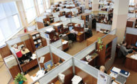 Cómo motivar a un empleado que sabe que ya ha llegado a su techo en la empresa