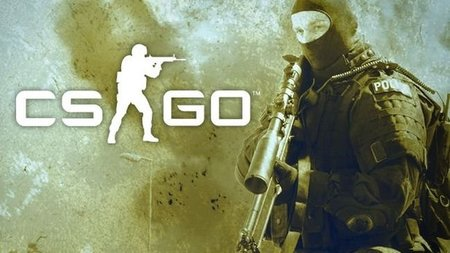 'Counter Strike Global Offensive': la meta es que todos podamos jugar juntos en PC, PS3 y Xbox 360