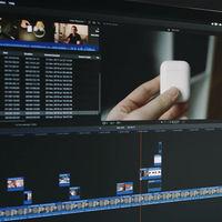 Apple aumenta el período de prueba de Final Cut Pro y Logic Pro X a 90 días