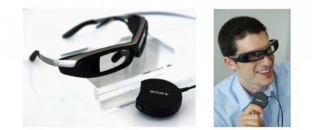 sony-headset.0.jpg