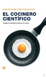 El cocinero científico