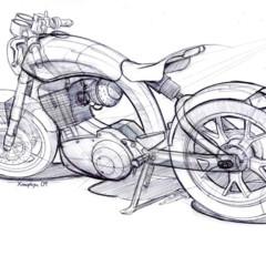 mac-motorcycles-nueva-marca-britanica