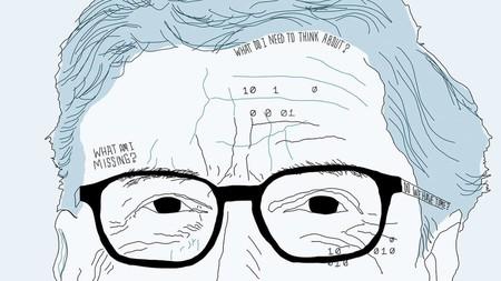 'Bill Gates: Bajo la Lupa', la nueva miniserie documental de Netflix que trata de descifrar la mente del fundador de Microsoft