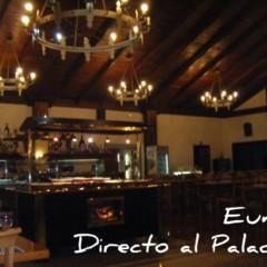 Foto 3 de 7 de la galería churrasqueria-rodeo en Directo al Paladar