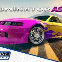 GTA Online: cómo conseguir gratis el coche Vapid Dominator ASP